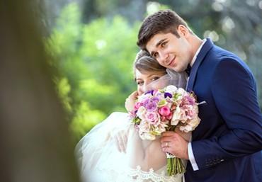 servicii organizari nunti