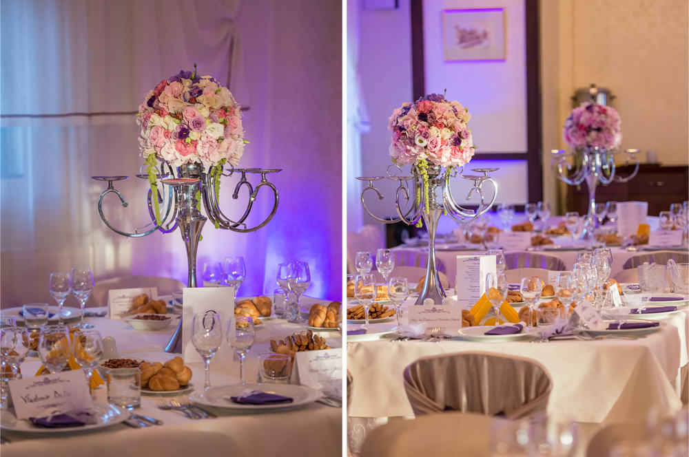 Wedding by Style Events