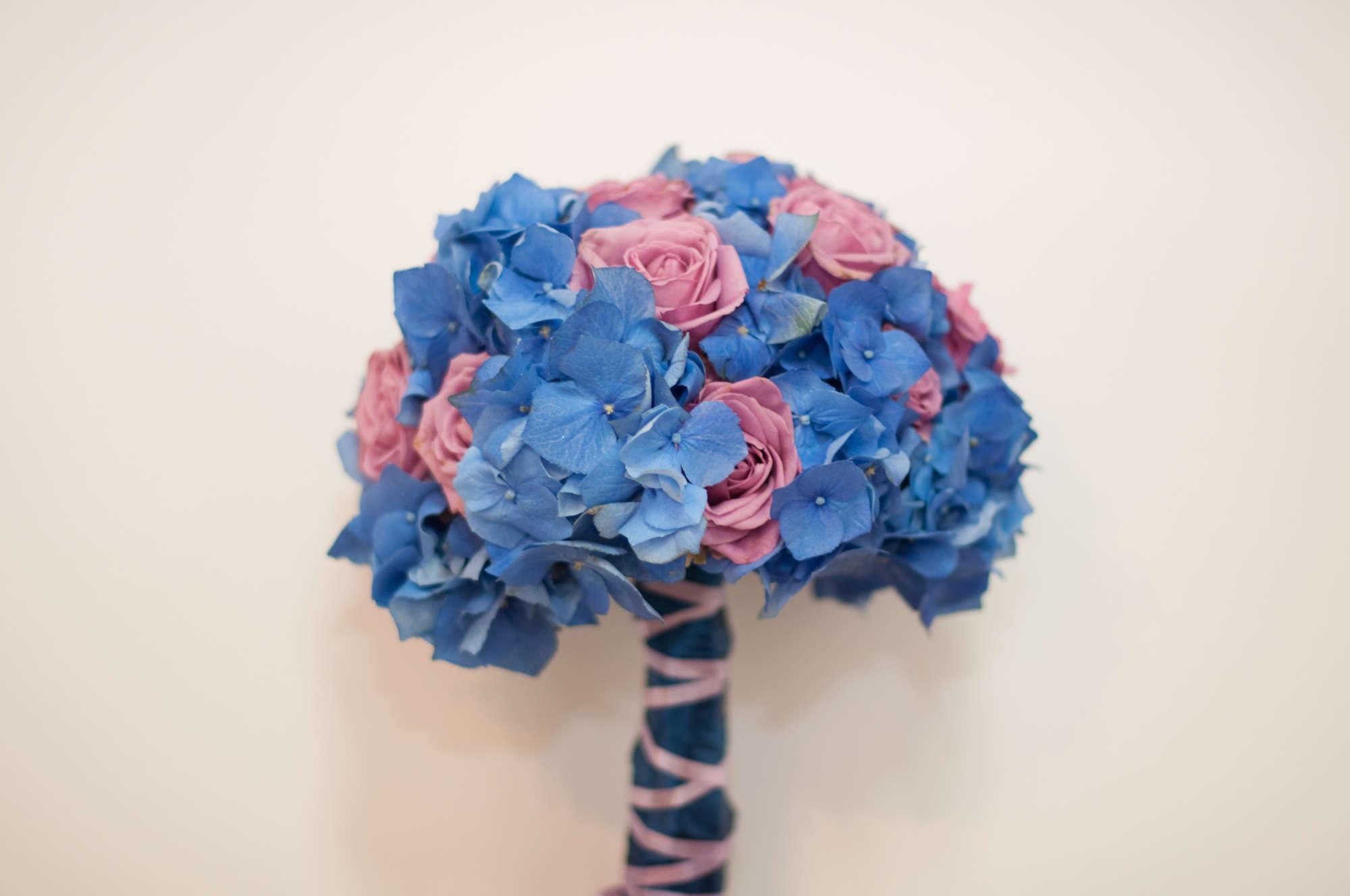 Flori Pentru Evenimente