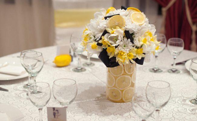 aranjament-floral-botez-crizanteme-albe-lamai