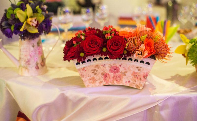 aranjament-floral-botez-trandafiri