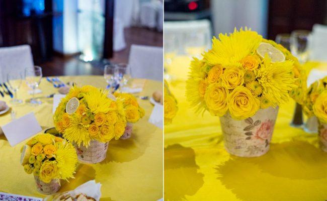 aranjament-floral-botez-trandafiri-miniroze-crizanteme-lamai