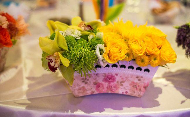 aranjament-floral-botez-trandafiri-orhidee
