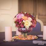 """Style Events va propune """"La Maison des Jardins"""""""