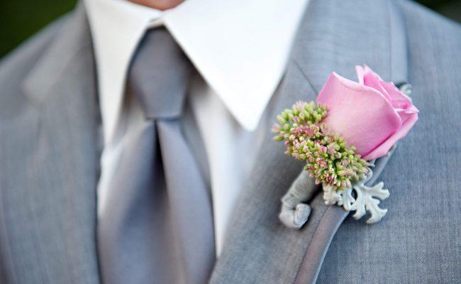 cocarda-trandafir-roz